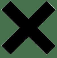 xx_logo